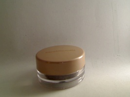 Bare Escentuals bareMinerals Eyecolor Eye Shadow Magnificent Pearl disco... - $16.82