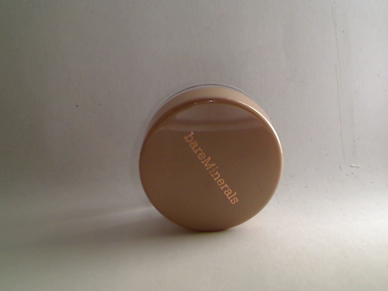 Bare Escentuals bareMinerals Eyecolor Eye Shadow Magnificent Pearl discontinued
