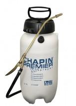 Chapin Premier  2 GAL Sprayer Pest Control Sprayer Pesticide Herbicide S... - $69.99