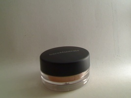 Bare Escentuals bareMinerals Eyecolor Minerals Eye Shadow Color Captivate - $16.82