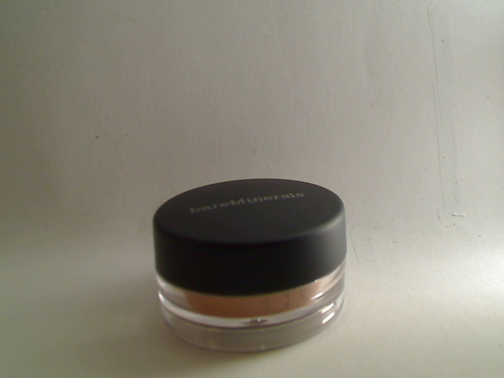 Bare Escentuals bareMinerals Eyecolor Minerals Eye Shadow Color Captivate