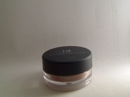 Bare Escentuals bareMinerals i.d. Eyeshadow Eyecolor Eye Shadow Pure Spice - $16.82