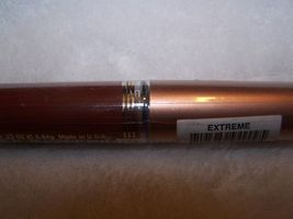Milani Lotta Lip Liquid Color Gloss #09 Extreme - $5.09