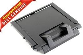 NEW OEM Genuine DELL Laser Printer 1355C 1355CN Extension Kit Cover DH9XV - $39.99