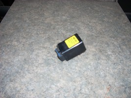 2013 HYUNDAI SONATA STOP LIGHT MODULE 95240-3S300 image 1