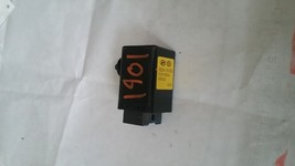 2013 HYUNDAI SONATA STOP LIGHT MODULE 95240-3S300 image 2