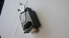 2009 TOYOTA COROLLA TIRE PRESSURE MONITOR SYSTEM 89760-02010