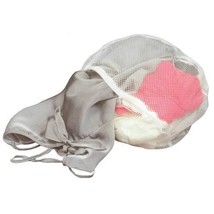 Lingerie Bag - 2 pack - Oval - Washing Bags - Great Quality - $14.50