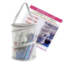 Shower Caddy Organizer Tote Dorm *Free S&H* - $8.25