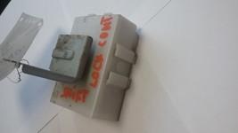 2005 NISSAN MURANO SHIFT LOCK CONTROL 28540CA000