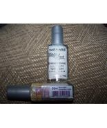 Wet n Wild Mega Last Stregthening Nail Polish 204 Never Been Kissed - $4.59