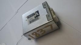 2001 LEXUS RX300 CRUISE CONTROL MODULE 036900-1451
