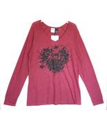 Wine_lg_shirt-1_thumbtall