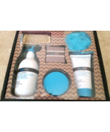 Eco Pur 6 Piece Gift Set Pur Vie Sea Mineral Sp... - $39.99