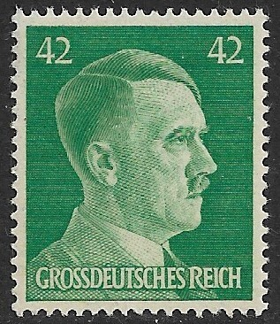 Germany529