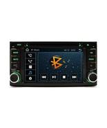 DVD GPS NAVIGATION RADIO DVD HEAD UNIT CAR IN DASH CD PLAYER FOR 2011 SC... - $296.99