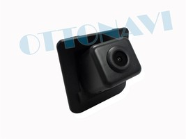 MERCEDES BENZ REAR BACKUP CMOS PARKING CAMERA - $14.80