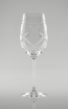 Brogan Classic Wine Glass by Ralph Lauren - $89.00