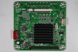 "SCEPTRE 55"" E555BV-FMQ TLC4K.M60 FRC Board Unit"