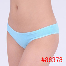 Women's Panties Real Bow Briefs - $4.99+