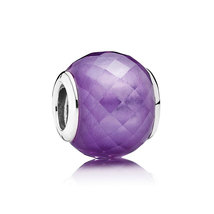 Pandora purple abstract murano charm 791499acz p57924 244398 imagea thumb200