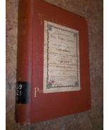 The Mount And Autun by Philip Gilbert Hamerton 1897 HC - $24.57
