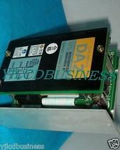 SANYO DA2A020DV67S03 SAN DRIVER 90 days warranty - $224.20