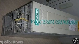 6SA8923-8EB40 Siemens inverter 90 days warranty - $2,401.60