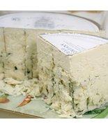 igourmet Point Reyes Original Blue (7.5 ounce) - $11.99