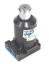 ENERPAC SLRD202 00100C HYDRAULIC CYLINDER image 1