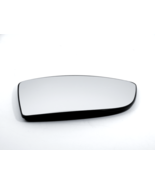 Right Passenger Lower Convex Mirror Glass w/ Holder for 15-19 Transit - $18.76
