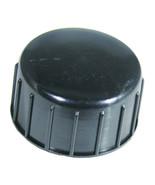 Trimmer Head Bump Knob Fits Stihl 710 72 81 4002 55 66 86 40 4000 76 FS3... - $7.38