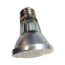 SYLVANIA 60-Watt Dimmable Warm White Par16 Halogen Flood Light Bulb - $11.88
