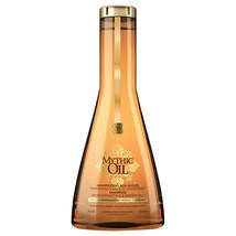 L'Oreal Professionnel Mythic Oil Normal To Fine Hair Shampoo 8.45 fl oz  - $25.68