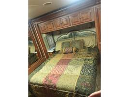 2008 Phaeton 40QTH For Sale In Zachary, LA 70791 image 7