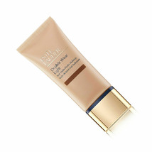 Estee Lauder Double Wear Light Soft Matte Hydra Makeup 7N1 Deep Amber - $27.90
