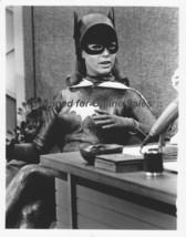TV Batman Batgirl Yvonne Craig 8x10 Photo - $9.99