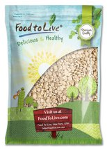 Food to Live Lupini Beans (20 Pounds) - $66.98