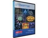 Phil Bearman - Christmas (Modern) Themed Video Loop