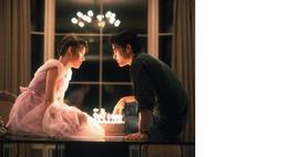Sixteen Candles Molly Ringwald Vintage 28X35 Color Movie Memorabilia Photo - $45.95