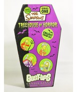 BUST-UPS GENTLE GIANT LTD THE SIMPSONS TREEHOUSE OF HORROR Series One MI... - $39.99