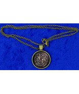 Targaryen Dragon Necklace or Keychain Game of T... - $4.99 - $6.49