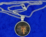 House greyjoy necklace thumb155 crop