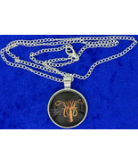 House greyjoy necklace thumbtall