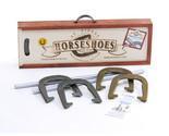 Horseshoe set 2 thumb155 crop