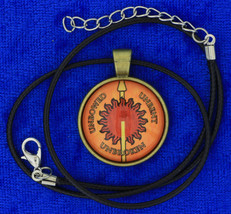 House martell necklace cabochon choker thumb200