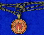 House martell necklace cabochon thumb155 crop