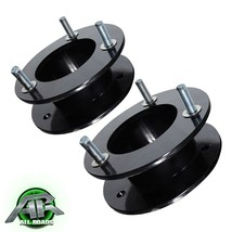 """2003-2017 Ford Expedition 2WD 4WD 2"""" Inch Front Leveling Suspension Lift... - $51.70"""