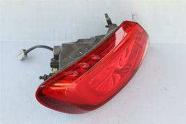 15-17 Chrysler 200 LED Outer Tail Light Taillight Driver Left LH image 3