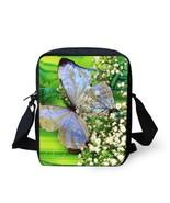 spain bag casual mini female lady crossbody bags b7fa2f22 605f 4eda a760 c93a8ab4d873 thumbtall